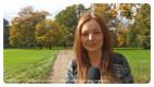 Martina_casting_02
