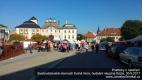 Kůzle 30.9.2017, Kutná Hora - www.JaroslavSmekal.cz