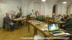 Přednáška: Historie a současnost Velké pardubické - Národní hřebčín Kladruby nad Labem, 24.10.2017