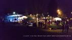 Rozsvícení vánočního stromu 2.12.2017, Řečany nad Labem